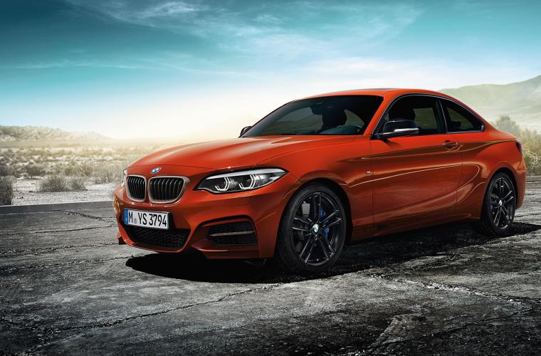 bmw-2-series-coupe-inspire-mg-exterior-interior-design-desktop-01.jpg