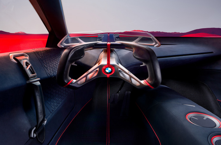 bmw-vision-m-next-mg-interior-desktop-03.jpg