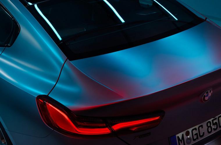 BMW-8-Series_Gran_Coupe-2020-1280-ce.jpg