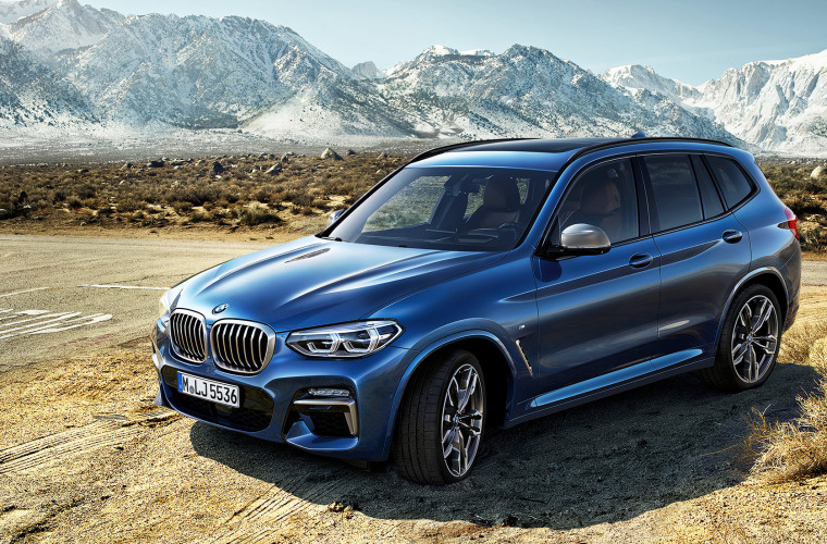 bmw-x3-inspire-hightlight-desktop-01.jpg