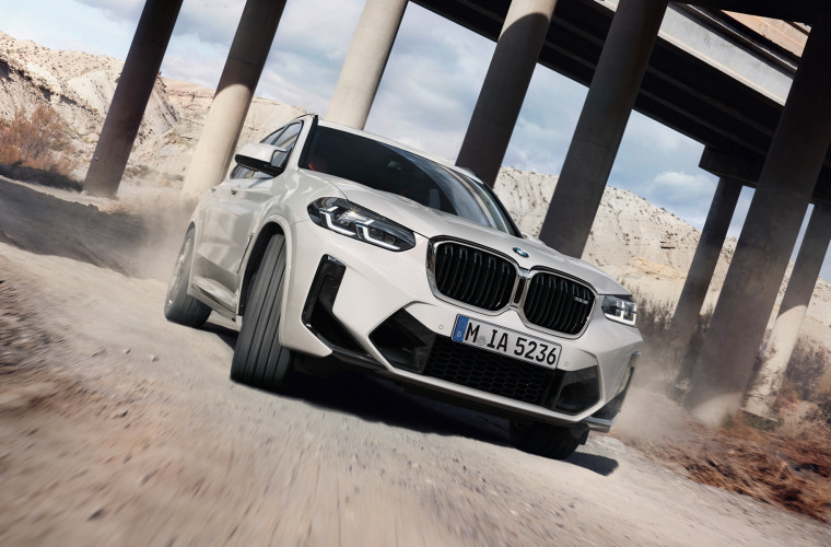 bmw-x3-m-automobiles-onepager-gallery-x3-m-core-wallpaper-02.jpg