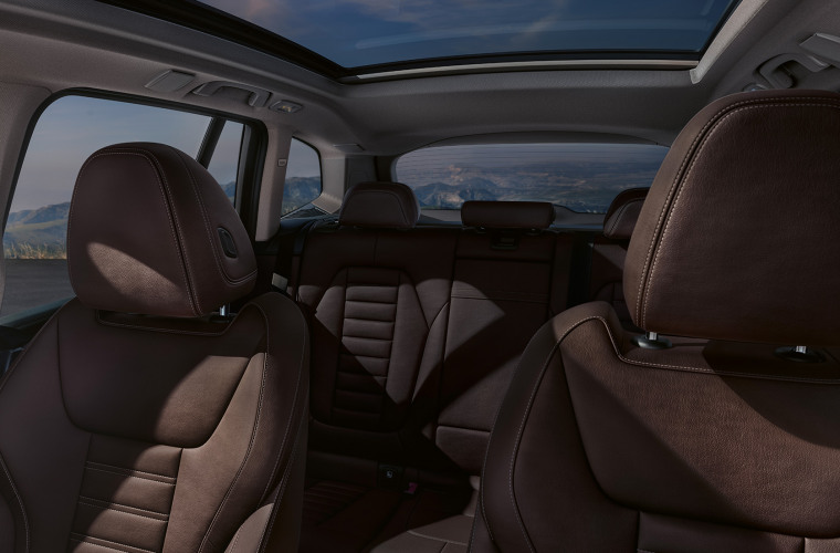 bmw-xseries-ix3-highlights-mg-desktop-08.jpg