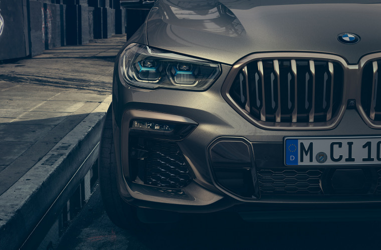 bmw-xseries-x6-inspire-mg-technology-desktop-tablet-01.jpg