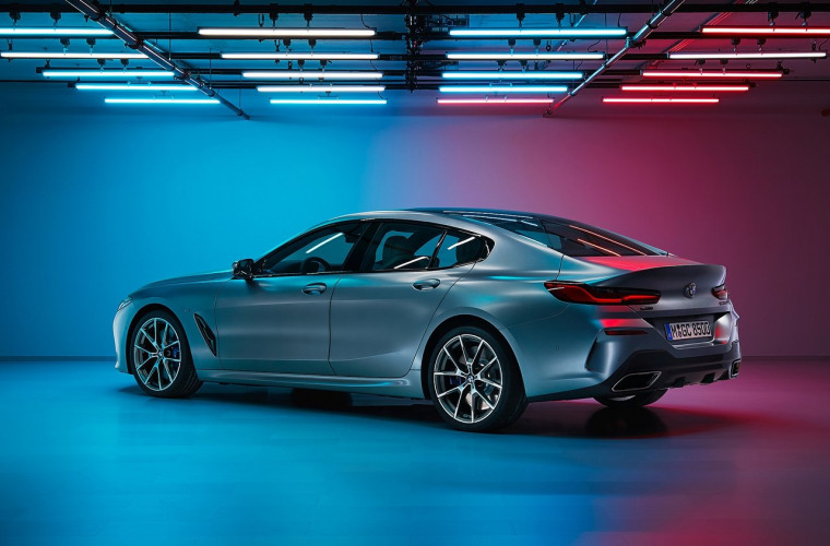 BMW-8-Series_Gran_Coupe-2020-1280-8b.jpg