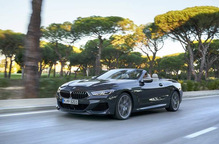 P90343234_highRes_the-new-bmw-m850i-xd.jpg
