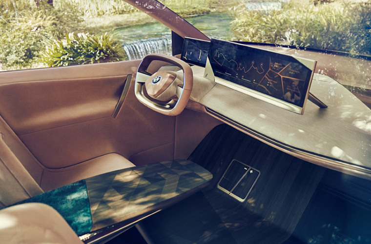 bmw-vision-i-next-standard-detail-interior-01.jpg