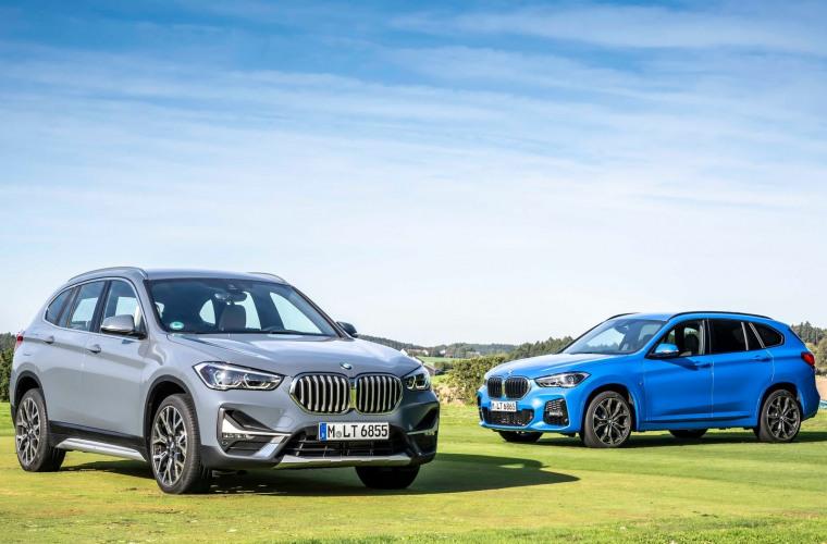 BMW-X1-2020-1600-87.jpg