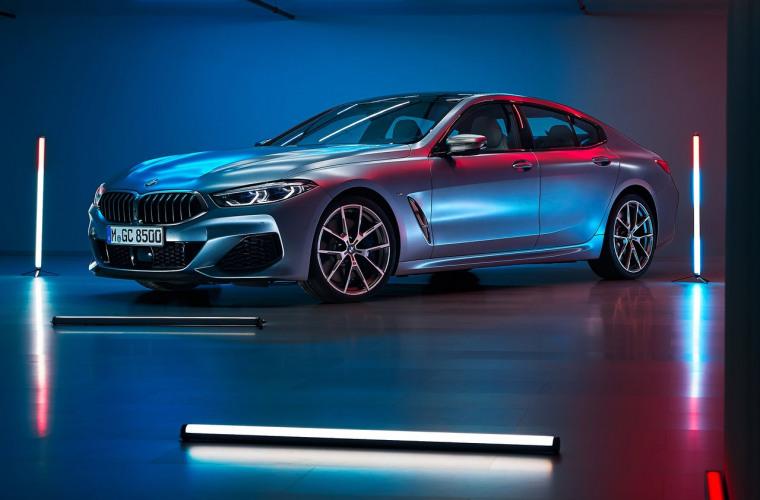 BMW-8-Series_Gran_Coupe-2020-1280-83.jpg