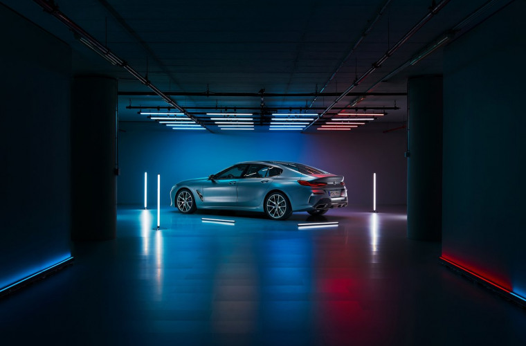 BMW-8-Series_Gran_Coupe-2020-1280-8e.jpg