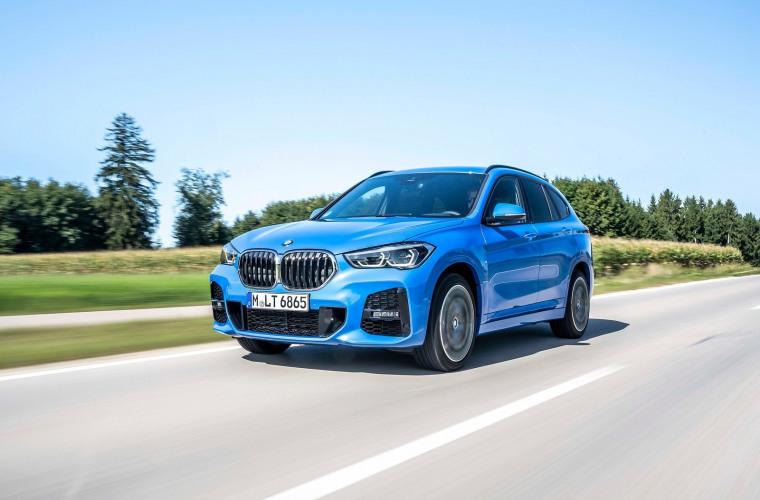 BMW-X1-2020-1600-25.jpg