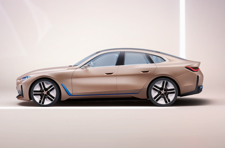bmw-concept-i4-highlights-mg-exterior-interior-design-desktop-03.jpg