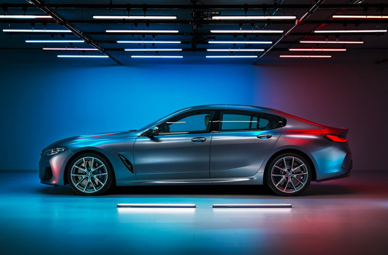 BMW-8-Series_Gran_Coupe-2020-1280-87.jpg