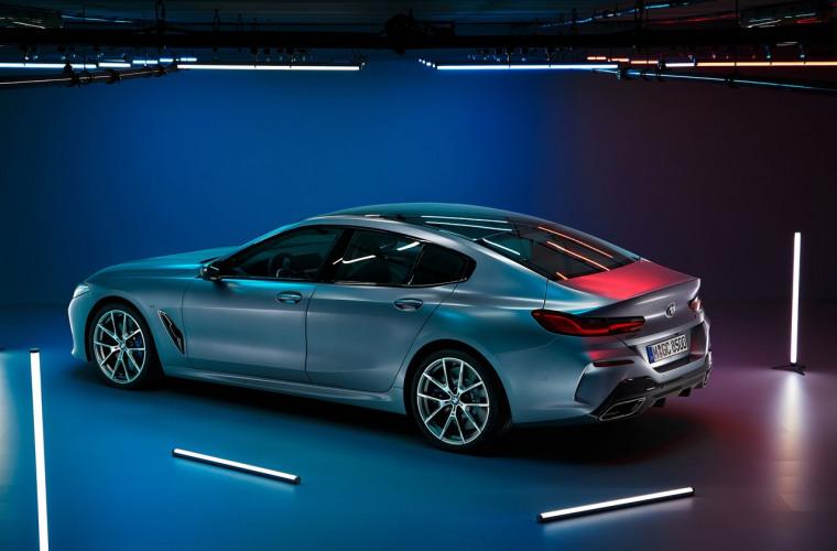 BMW-8-Series_Gran_Coupe-2020-1280-8a.jpg