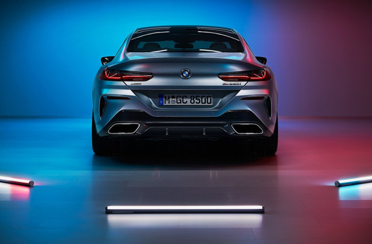 BMW-8-Series_Gran_Coupe-2020-1280-90.jpg