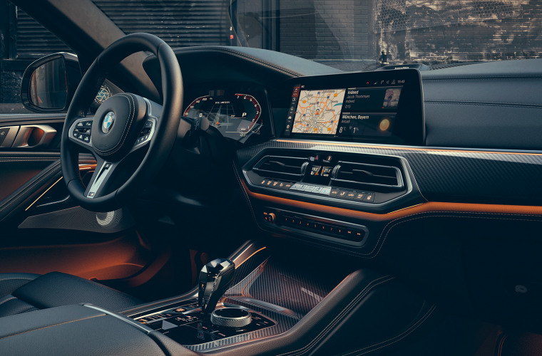 bmw-xseries-x6-inspire-highlight-desktop-06.jpg