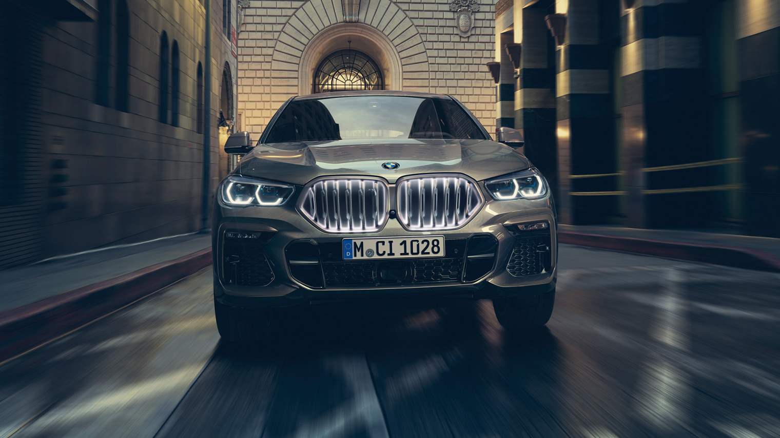 BMW-X6-accessoires.jpg