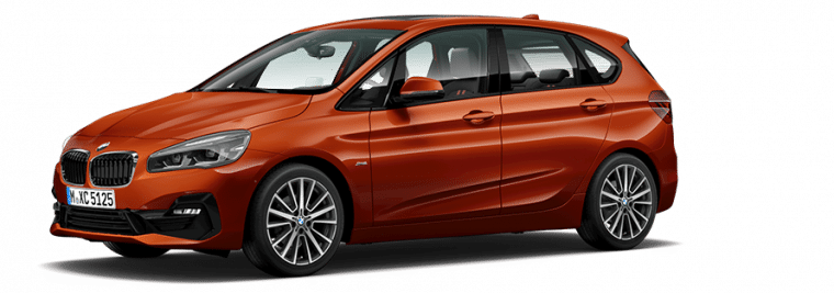 Vrijstaand BMW 2 AT.png