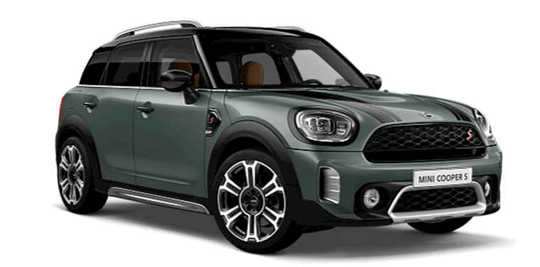 MINI COUNTRYMAN Groot transparant.png