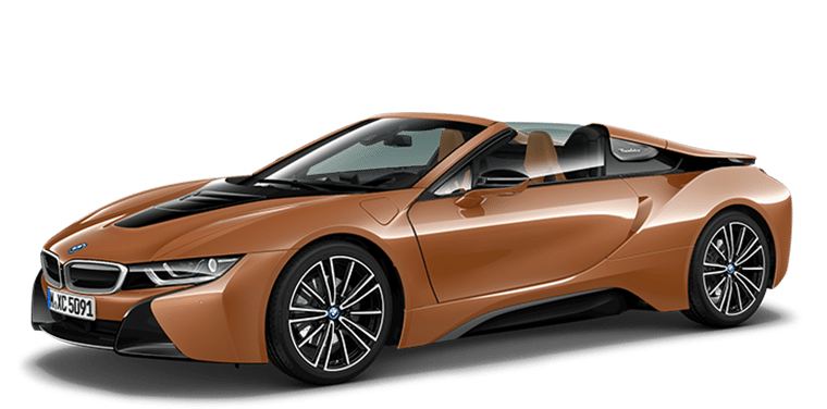 i8 roadster Groot transparant.png