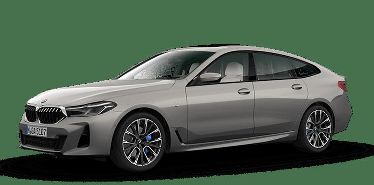 5-sedan-transparant-2020-v2.png