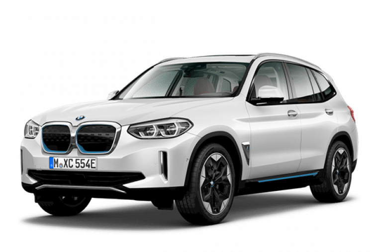 BMW ix3 High Exe.png