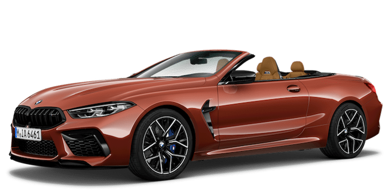 m8 cabrio groot.png
