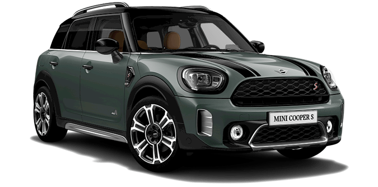 MINI Countryman-gelaagd-2.png