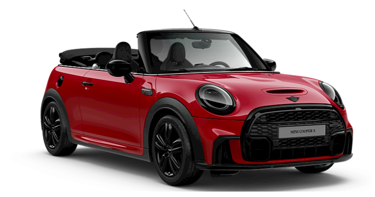 Cabrio JCW gelaagd-2.png