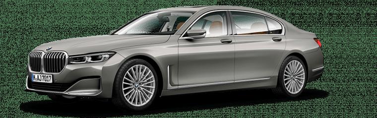 vrijdstaand bmw-7-series-sedan-modelfinder-stage2-890x501.png
