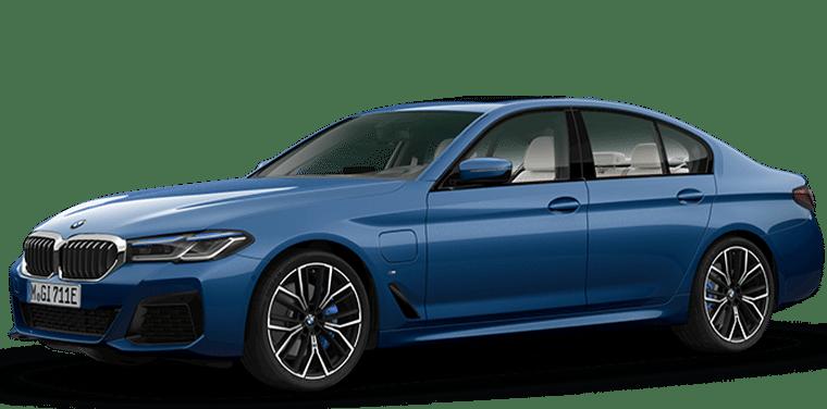 5-sedan-transparant-2020.png