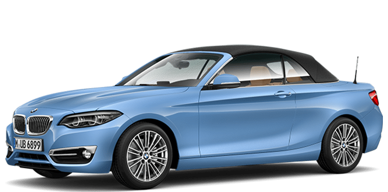 bmw-2-series-convertible-modelfinder.png